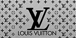 路易威登Louis Vuitton